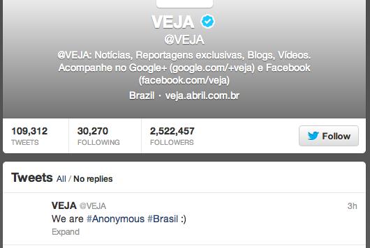 twitter-veja-hacked